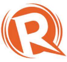 Guns in Bilibid raid owned by Guimaras congressman, other officials - Rappler