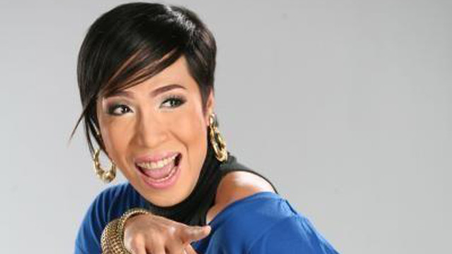 Image result for Vice Ganda