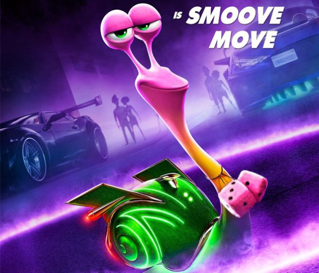 Turbo Fast Smoove Move Www Pixshark Com Images Galleries With A Bite