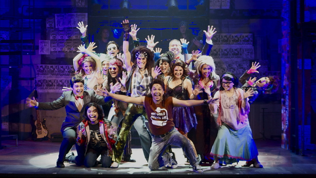 why you shouldn t miss rock of ages
