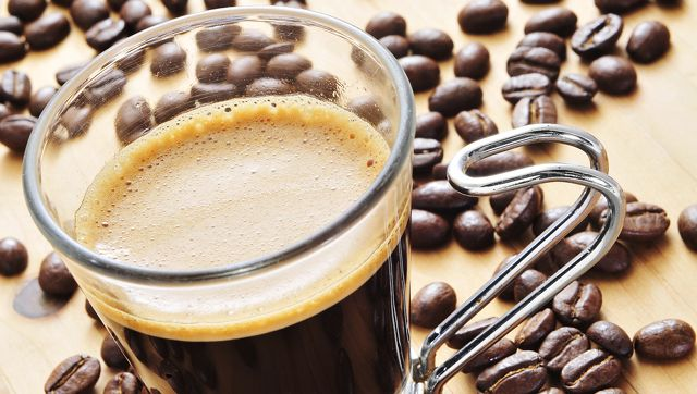 Indonesian Coffee Is Among The Worlds Best So Why Have Many Not