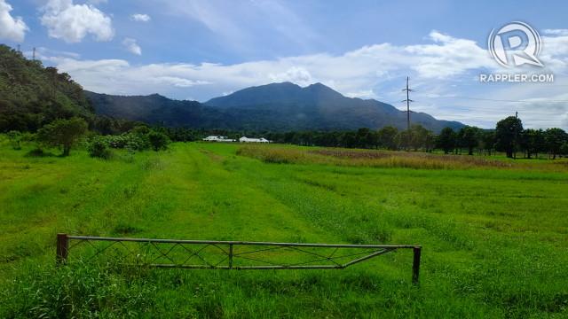 Calamba, Laguna