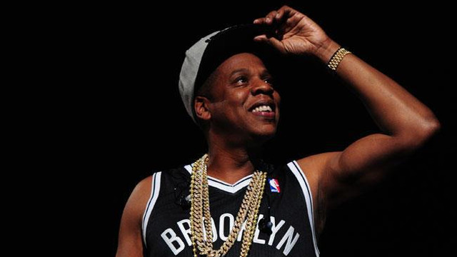 Jay-Z leads nominees for 2014 Grammys