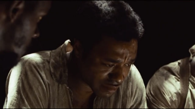 '12 Years a Slave' Review: Why it deserved Best Picture win