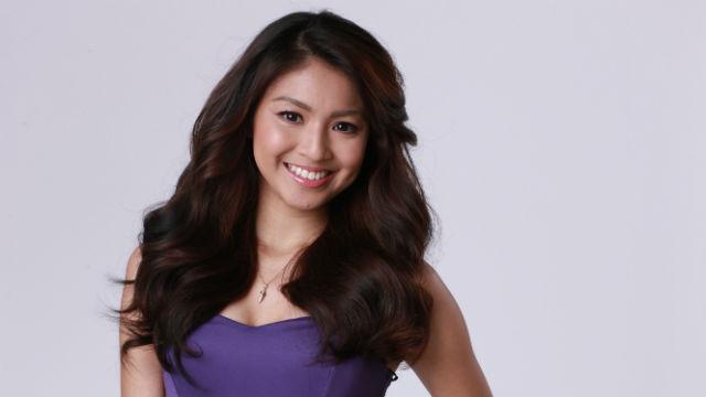 Diary Ng Panget Writer Denny On Teen Success Casting