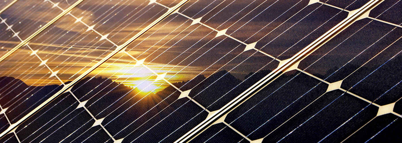 How practical is solar power for PH home owners?