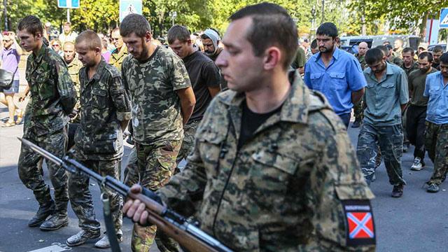 Independent escort kiev