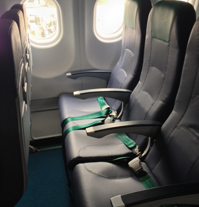 First Look Long Haul Budget Flights Of Cebu Pacific