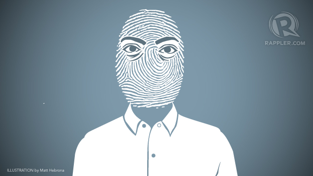 TRUST THE MACHINE? Can biometrics solve the problem of electoral fraud? Here are some points for concern.