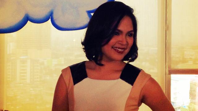 Judy Ann Santos News And Updates Rappler
