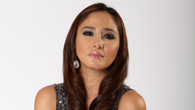 Image result for katrina halili