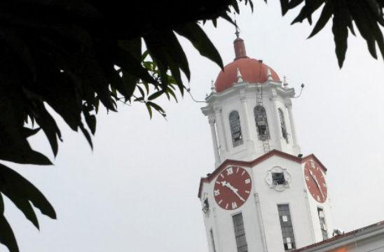 Top 10 Hotels in Quezon City, Philippines | Hotels.com