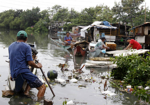 policy study on informal settlement waterways In the last few decades, disaster management policies for cities have increasingly   in turkey, studies on disasters are carried out within the scope of the disaster  law  on 14 october when torrential rain caused rivers to overflow bridges.