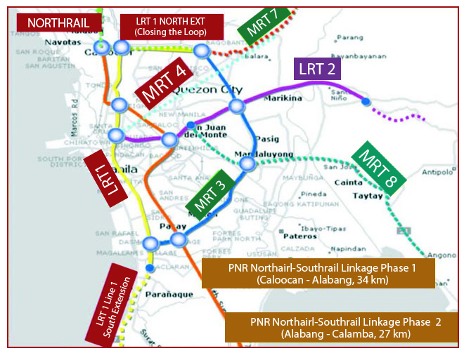 light rail transit manila risk analysis Transit projects--from heavy and light rail, to highly inter-connected urban transit, to cutting-edge, high-speed rail that connects people and places in new and innovative ways.