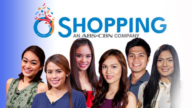 abs cbn pumps p200m into korean shopping channel. Black Bedroom Furniture Sets. Home Design Ideas