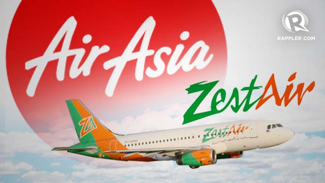 about airasia Booking2airasiacom.