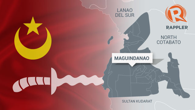 ARMM ELECTIONS. The midterm election results will be crucial to the ARMM and the formation of the Bangsamoro entity. Graphics by Matt Hebrona