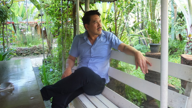 transfer photos from iphone to mac around manila with brillante mendoza 19497