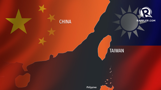 the causes behind the conflict between china and taiwan Conflicts between china and india have many dimensions, but the fundamental cause is china has only 1/3rd of the land which is cultivatable than that of india, though it has a much greater land area chinese population are growing in spite of their efforts to control.
