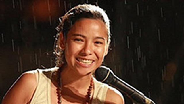 INCUMBENT: General Santos City Mayor Darlene Antonino-Custodio
