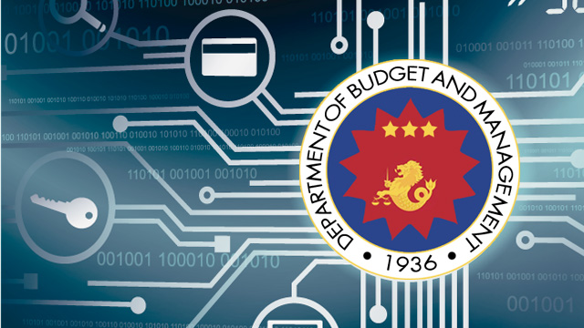 Gov't releases P600M for anti-corruption IT system