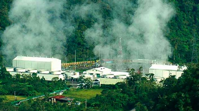 20d88939a4f Lopez-led Energy Development Corp. (EDC) has resumed operations of