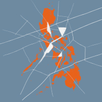 fedralism-graphics-icon-con-1 - Pros and Cons of Federalism - Philippine Government