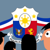 fedralism-graphics-icon-pro-7 - Pros and Cons of Federalism - Philippine Government