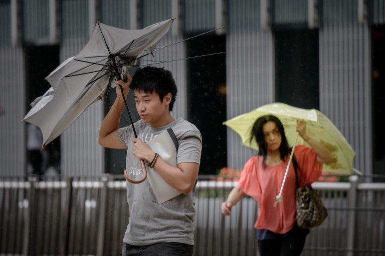 Dating services hong kong