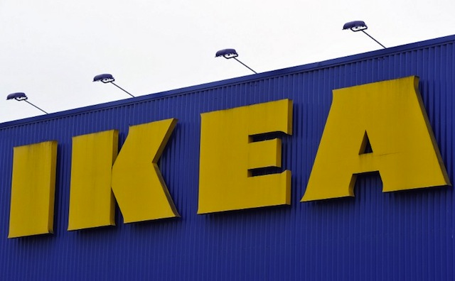 Exceptional Is Ikea Coming To PH?