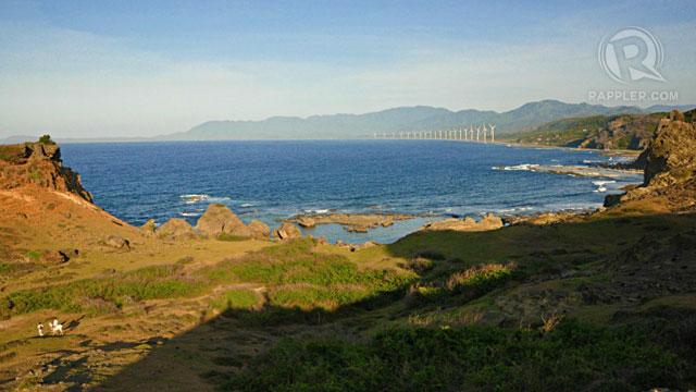 Ilocos Nortes best-kept secret