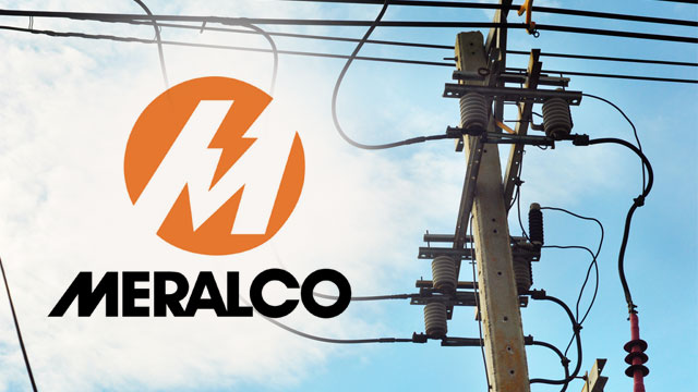 13 things Meralco consumers should know about the hike