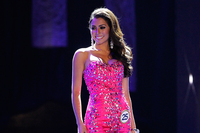 FULL LIST: Winners at the Bb Pilipinas 2014 coronation night