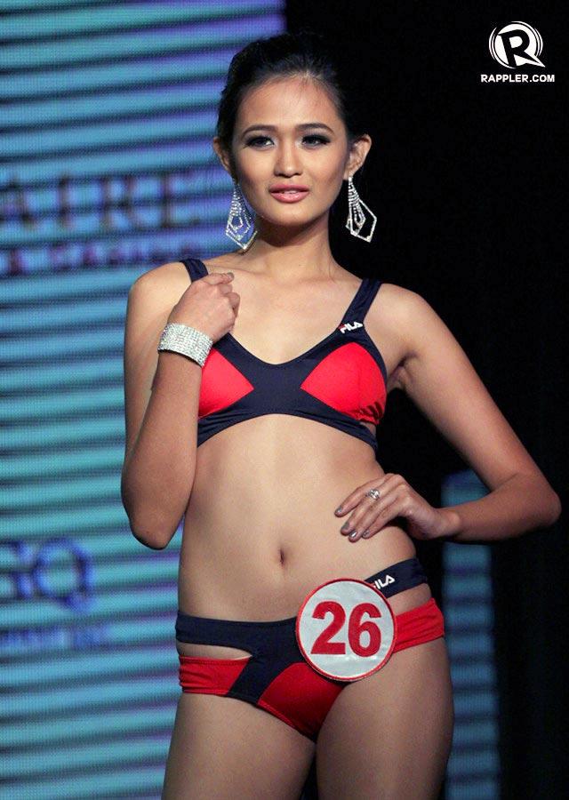 naked bengali teenage girls