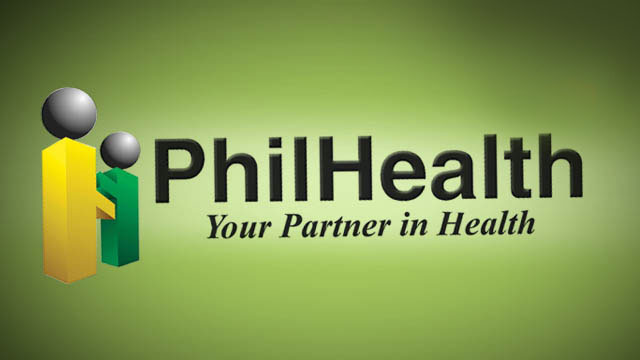 2014 Target More Than 90 Philhealth Coverage