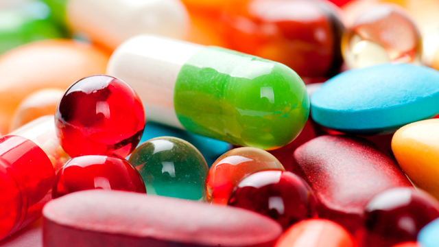 chloroquine phosphate prescription