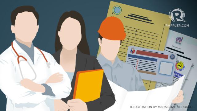 Benefits of Hiring a Tax Preparer | Articles Place |Tax Professional