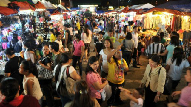 the philippines and the world market The world's most comprehensive market research on consumer products, commercial industries, demographics trends and consumer lifestyles in the philippines.