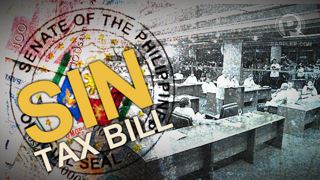 sin tax law articles Definition of sin tax: an ad valorem tax or flat tax levied on services and goods that are considered to b e morally or physically harmful such as alcohol, cigarettes and.