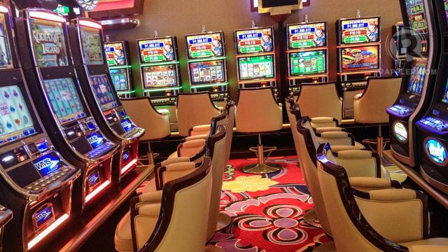 Pagcor e casino online gambling kyl