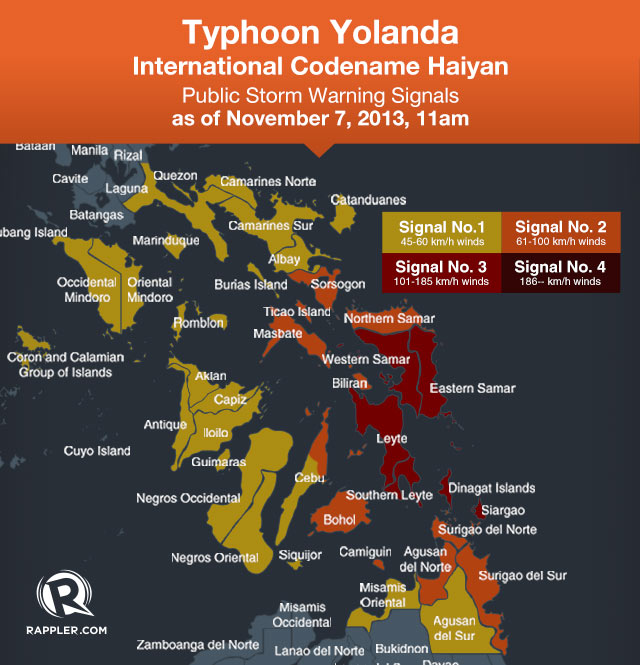 typhoon yolanda reflecting the philippine government essay Immediate aid to the philippines also known in the philippines as typhoon yolanda reflecting the views of the us government as broadcast on.