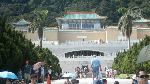 Kaohsiung Tourism0 Tourism1