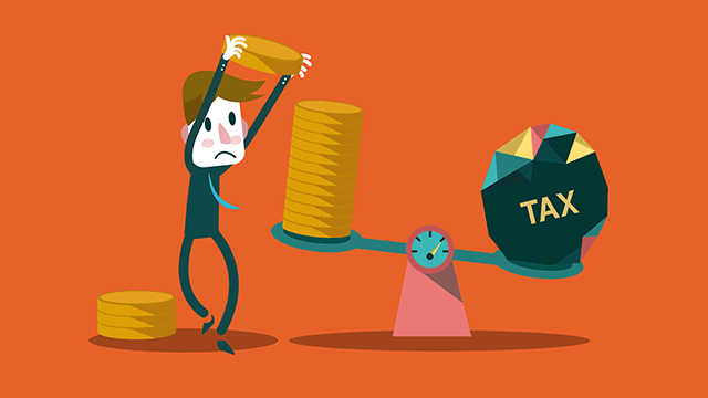 Taxation In The Philippines